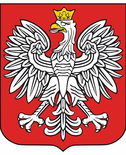 Ærespris er sendt til Warsawa