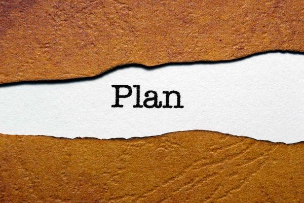 KKN har en plan - Abortloven avskaffes og Grunnloven verner om menneskelivet - innen 10 år!