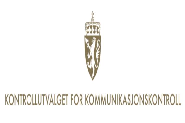 Rettssikkerheten i Norge er under alvorlig press - overvåkning av familier?