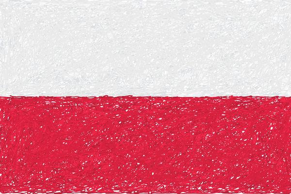 Æresnasjonen Polen