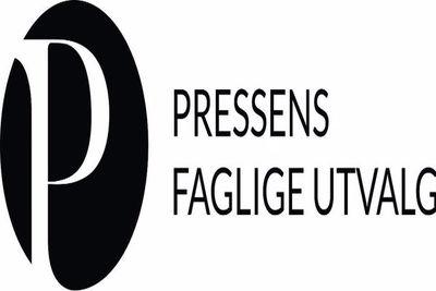 Innklager Porsgrunns Dagblad til Pressens Faglige Utvalg (PFU)