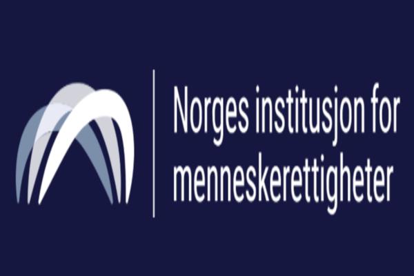 Sludder og vås om at Norge igjen er blitt et «A-land» for menneskerettigheter!