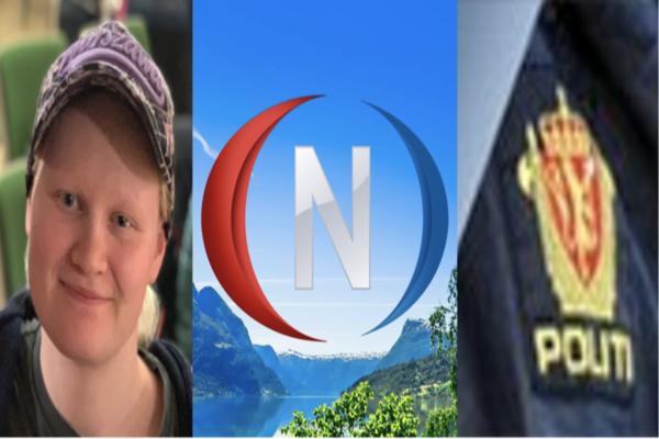 Begge politianmeldelser mot TV Visjon, Jan Hanvold og Rich Vera er henlagt