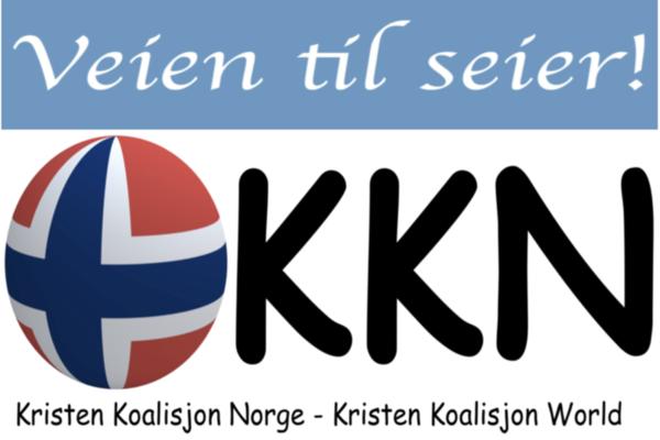 Verdensleder i pro-Israel-bevegelsen: Antikristelighet i Norge er mer aggressiv enn antisemittisme